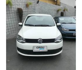 Volkswagen Fox - 1.0 8v Flex 4p Manual 2013 A 2013 2012/2013
